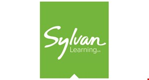Product image for Sylvan Learning Center $49 initial assessmentreg. $95.