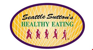 Seattle Sutton's logo