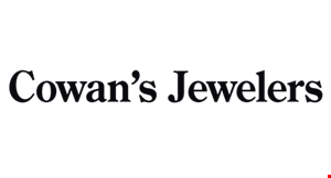 Product image for Cowan's Jewelers 10% Bonus Payment on the total value of your gold.