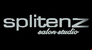 Splitenz logo