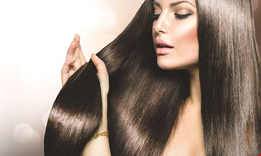 Product image for Prestige Beauty 10% OFF WIGS & HAIRBRUSHES.