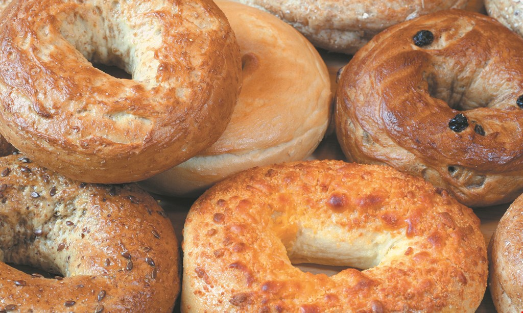 Product image for Big Apple Bagels 6BAGELS Buy 6 Bagels, Get 6 Free (BABS' Choice Extra)