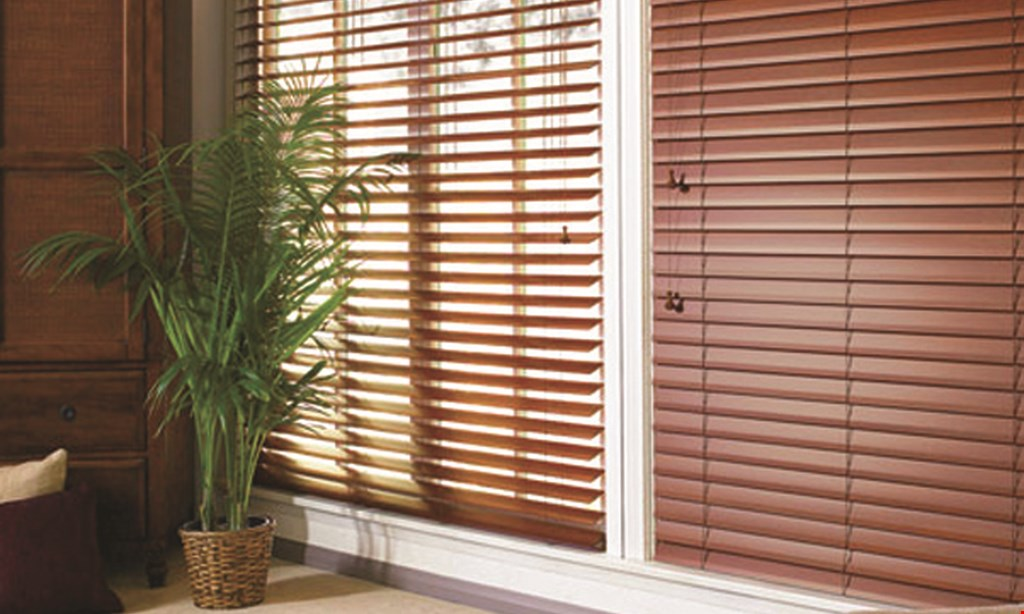 Product image for Blinds 4 U 10% OFF any order over $1,000