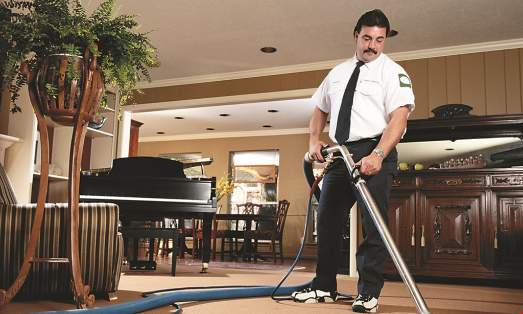 Product image for Genesis Steam Carpet Cleaning 5 areas only $110 Carpet Cleaning