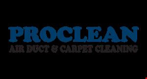 Pro Clean logo