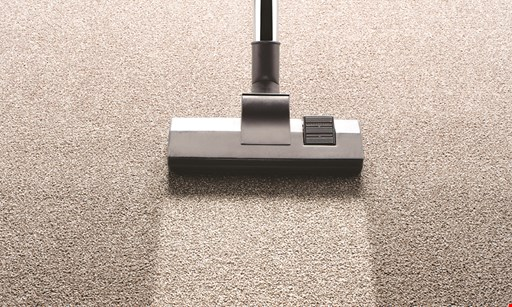Product image for Pro Clean $149.94 4 Areas Carpet Cleaned