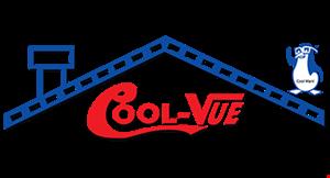 Cool-Vue logo