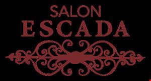 Salon Escada logo