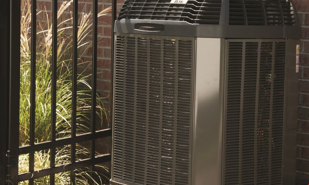 Product image for BGE Home $75 off water heaters