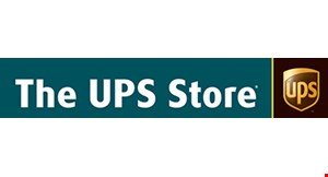 Product image for The UPS Store / Tigard 6¢ black & white copies