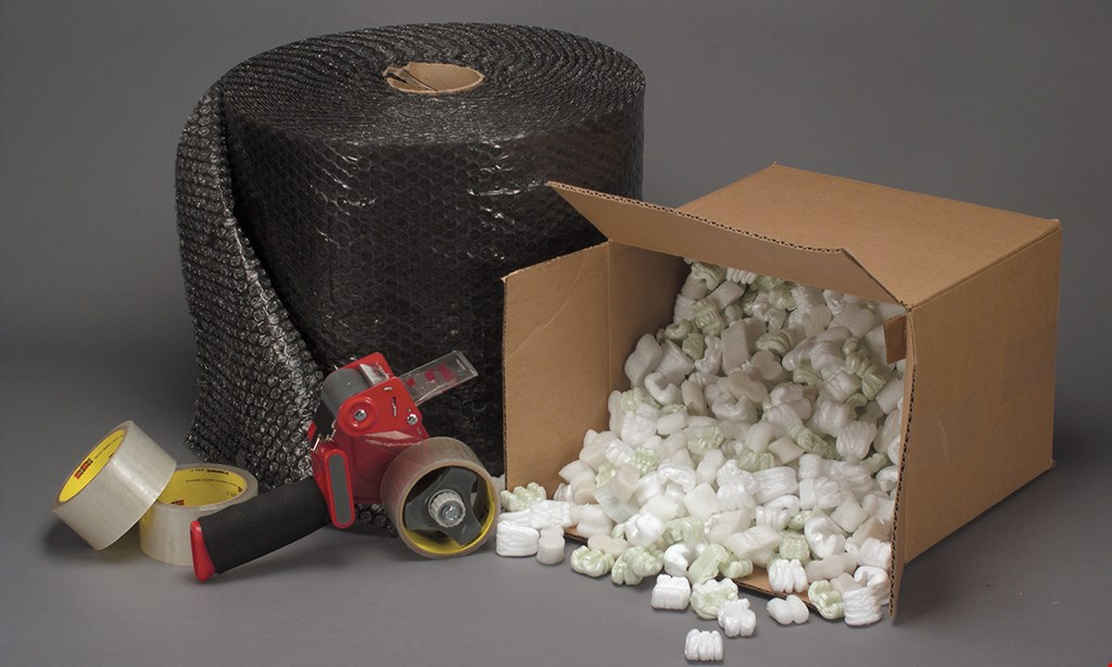 Product image for The UPS Store / Tigard 10% off shredding services