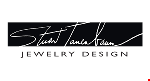 Stuart Tanenbaum Jewelry Design logo