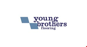 Product image for Young Brothers Flooring North Hills $100 Off a $1000 purchase.