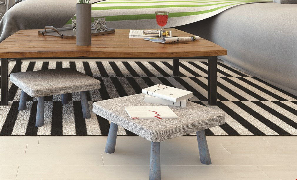 Product image for Young Brothers Flooring North Hills $100 Off a $1000 purchase