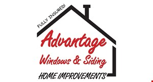 Product image for Advantage Windows And Siding $150 OFF EVERY WINDOW YOU BUY (Pro Series).