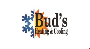 Product image for Bud's Heating & Cooling $200 Off Any TRANE® Heating System. $200 Off Any TRANE® A/C System. $500 Off Both TRANE® Systems Purchased At The Same Time.