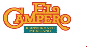 El Campero logo