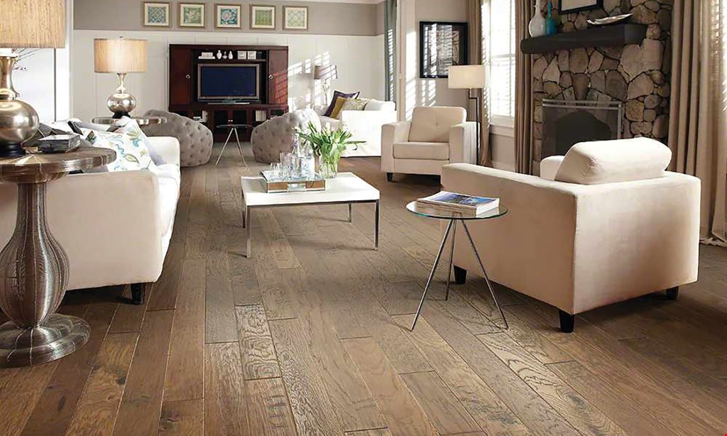 Product image for First Flooring & Tile 25% Off RED TAG SALE All Red Tagged Inventory.