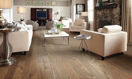 Product image for First Flooring & Tile Inventory Blow Out Sale 25% OFF Selected In-Stock Merchandise.
