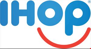 Ihop-Youngstown logo
