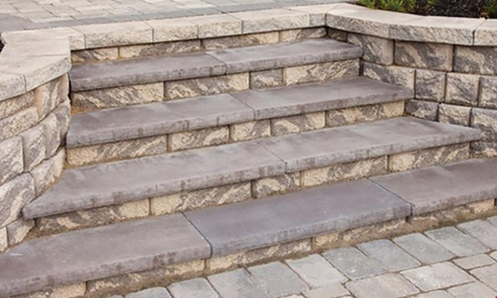 Product image for Horizon Masonry 10% OFF any work $500 or more