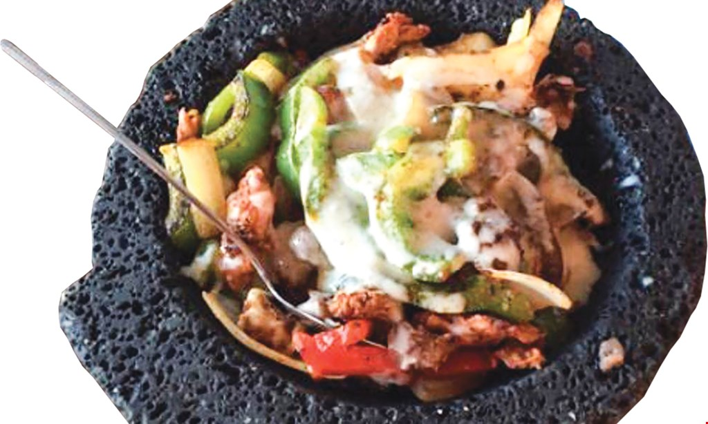 Product image for Margarita's Mexican Grill $5 OFF your purchase of $30 or more excludes alcohol.