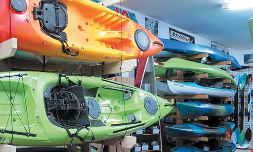 Product image for Outdoor Recreational Equipment Storewide sale 11%o ff Any ONE Regularly Priced Item In-Stock.