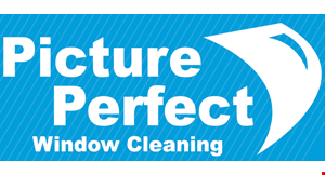 Product image for Picture Perfect Window Cleaning $25 OFF ANY PRESSURE WASHING JOB OR GUTTER CLEANING JOB.