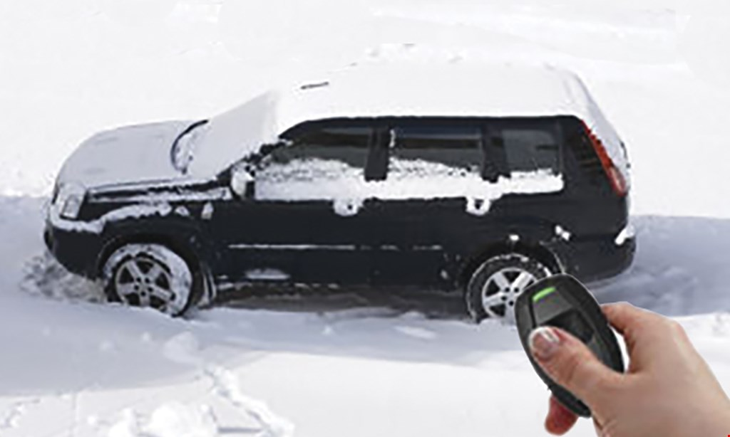 Product image for Recarnation Auto Detailing $10 off two windows. $25 off full vehicle.