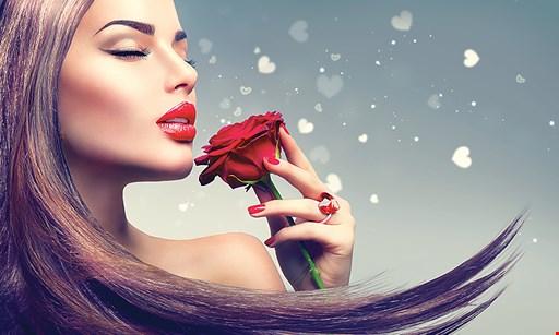 Product image for Tara Mia Spa & Salon 25% OFF Hair, Nail and Facial Services