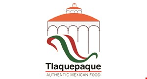 Product image for Tlaquepaque $3 OFF any purchase of $15 or more.