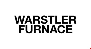 Product image for Warstler Furnance Llc $200 OFF Stair Lifts