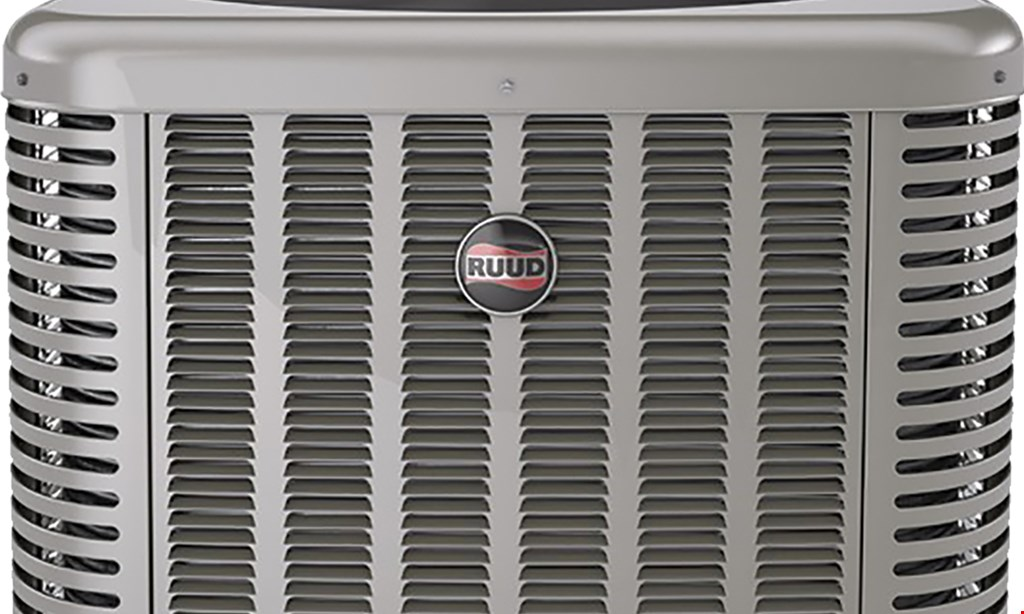 Product image for Warstler Furnance Llc Starting at $2,400 96% high efficiency gas furnaces installed.