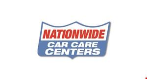 Wittine Automotive logo