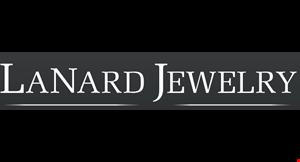 La Nard Jewelry logo