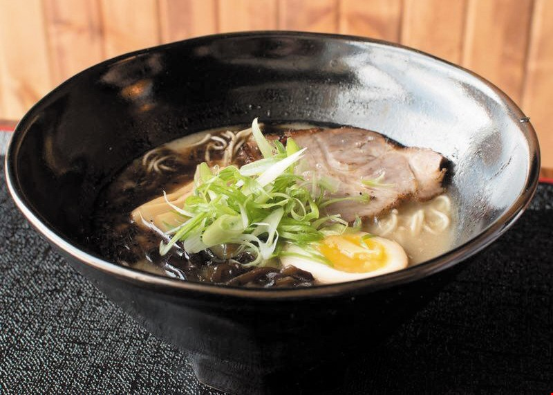 Product image for Aodake Ramen $10 off any purchase of $50 or more