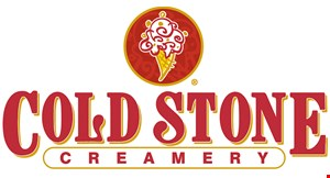 Product image for Cold Stone Creamery $3 OFF any Signature Cake