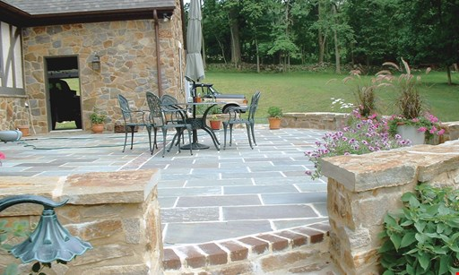 Product image for GSW Masonry $579 OFF any job of $5,000 or more.