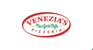 Product image for Venezia's Gilbert $11.49 + tax xl cheese pizza.