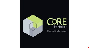 Core By Harbor logo