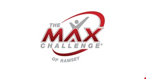 Product image for The MAX Challenge Enroll now and save $100.