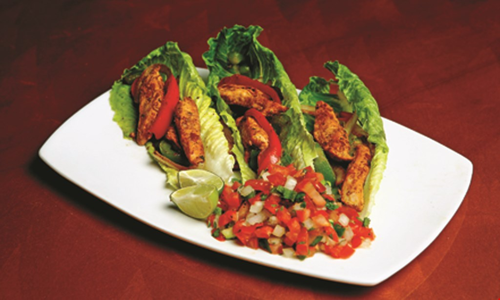 Product image for Lakeside Bar & Grill 50% off entree with the purchase of a second entree at regular price.