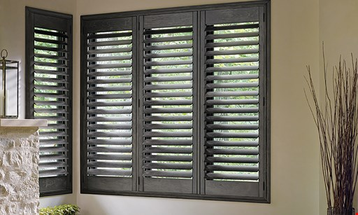 Product image for LMR Custom Shutters , LLC Bi-Pass Sliding Door Special!