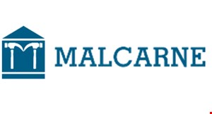 Product image for Malcarne Tree Service $25 OFF 1st Application