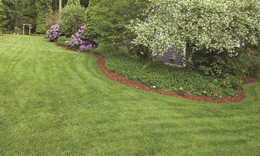 Product image for Kurtz Bros. 25% off bulk mulch, soil & leaf compost
