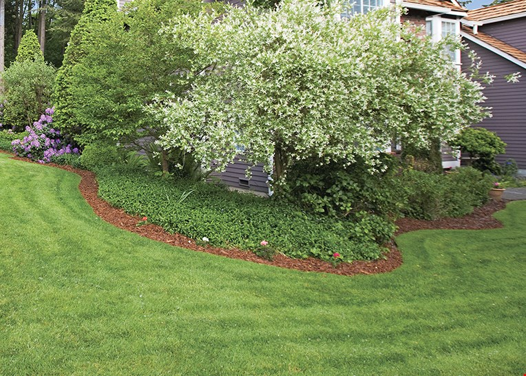 Product image for Kurtz Bros - Westerville 10% off bagged products & aggregates. 30% off bulk mulch, topsoil & leaf compost