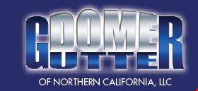 Gutter Dome Of Northern California Llc logo