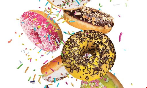 Product image for Country Style Donuts Dozen Donuts $6.99