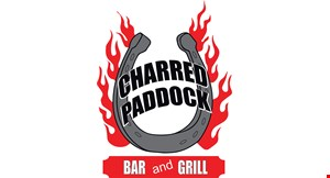 Product image for Charred Paddock $10 For $20 Worth Of Casual Dining