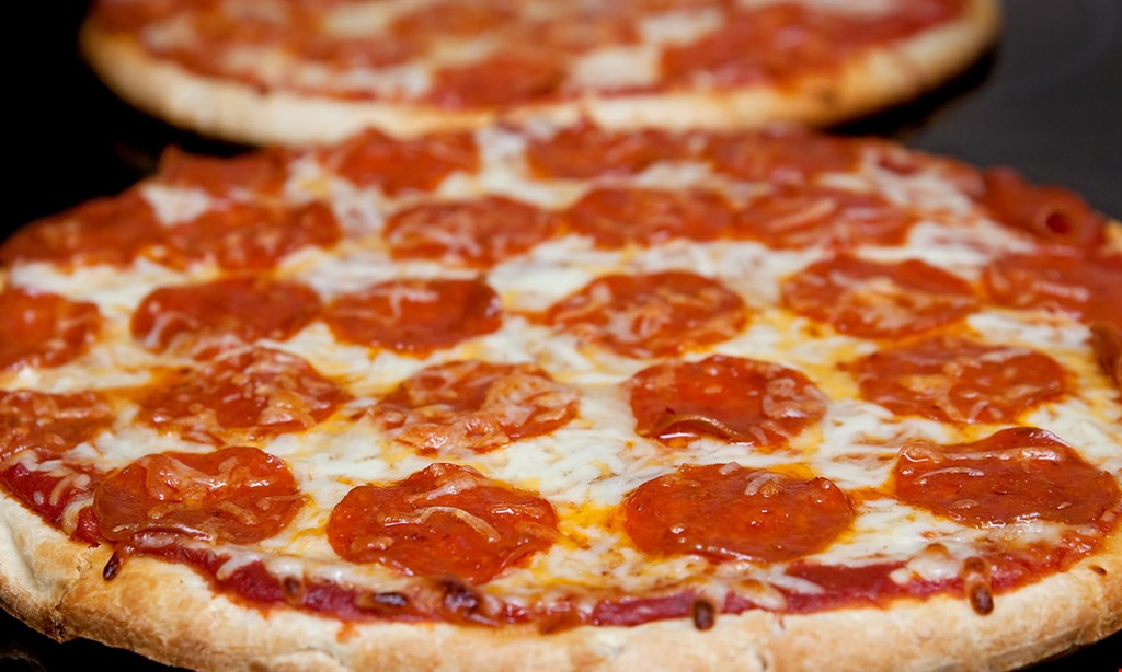 """Product image for La Felice Pizza & Pasta $18.99 2 Large 16""""12-CutCheese Pizza $22.99 2 X-Large 18""""16-CutCheese Pizza."""